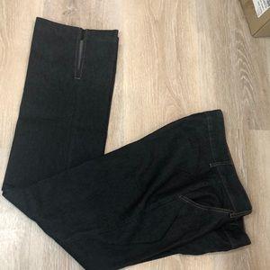 Bisou Bisou Jeans - Size 14